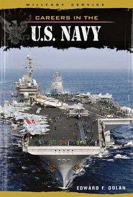 Careers in the U.S. Navy