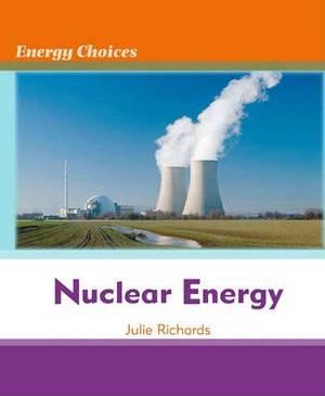 Us Ec Nuclear Energy