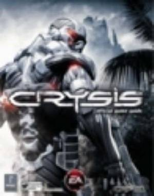 Crysis Official Game Guide