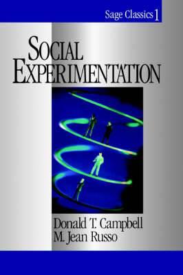 Social Experimentation