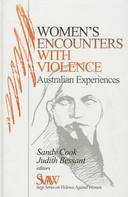 Women's Encounters with Violence: Australian Experiences