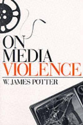 On Media Violence