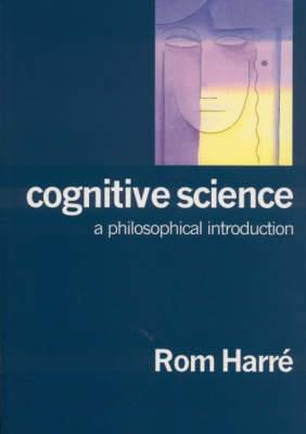 Cognitive Science: A Philosophical Introduction