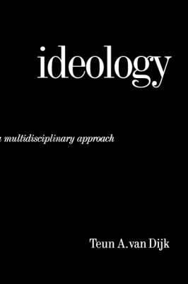 Ideology: A Multidisciplinary Approach