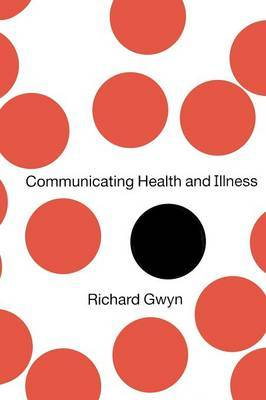 Communicating Health and Illness
