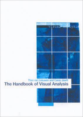 The Handbook of Visual Analysis