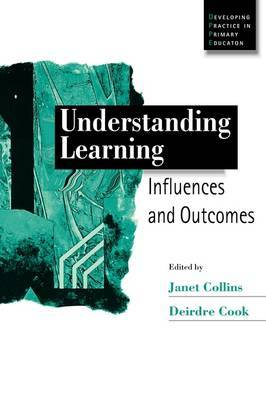 Understanding Learning: Influences and Outcomes