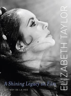 Elizabeth Taylor: A Shining Legacy on Film