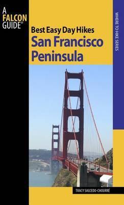 Best Easy Day Hikes San Francisco Peninsula