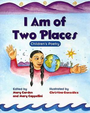 I Am of Two Places: Children's Poetry