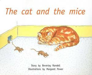 The Cat and the Mice