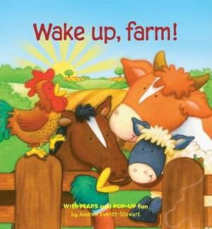 Wake Up, Farm!
