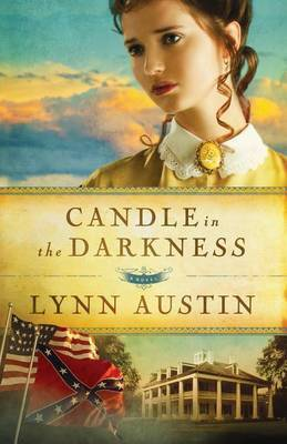 Candle in the Darkness, Repackaged Ed