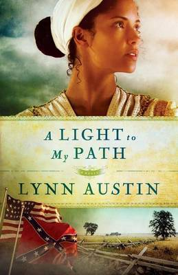 A Light to My Path, Repackaged Ed