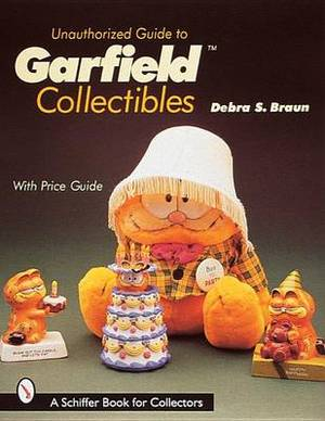 Garfield (TM) Collectibles