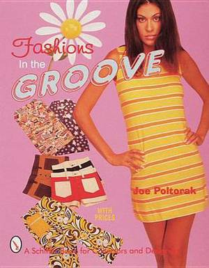 Fashions in the Groove, 1960s