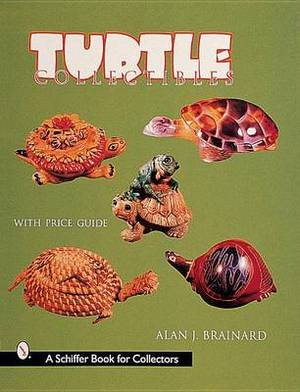 Turtle Collectibles