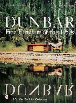 Dunbar: Fine Furniture of the 1950s