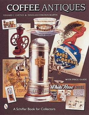 Coffee Antiques