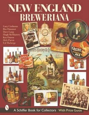 New England Breweriana