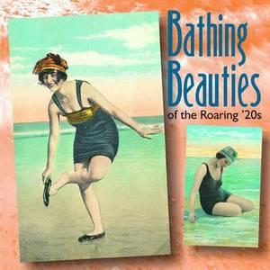 Bathing Beauties of the Roaring '20s