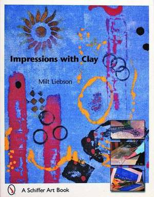 Impressions with Clay