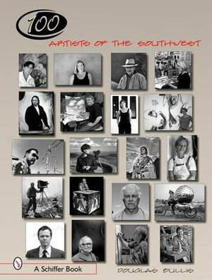 100 Artists of the Southwest