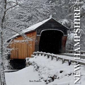 New Hampshire: A Keepsake