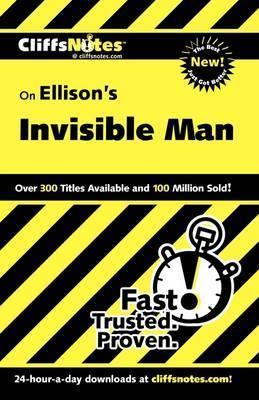 Ellison's  Invisible Man