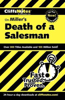 Miller's  Death of a Salesman