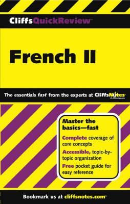 French II