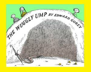 The Wuggly Ump the A142