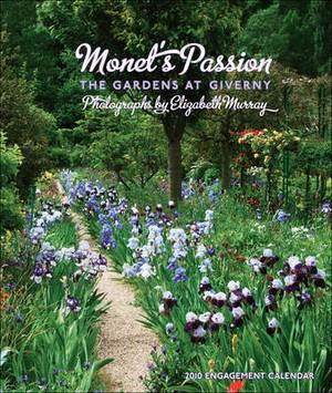 Murray/Monet's Passion