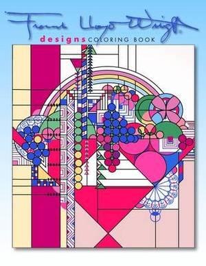 Designs by Frank Lloyd Wright