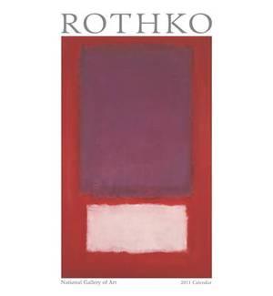 Rothko, 2011