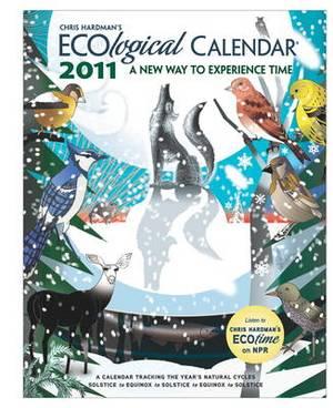 Ecological Calendar, 2011