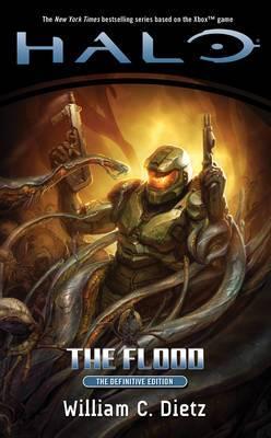 Halo: The Flood: The Definitive Edition