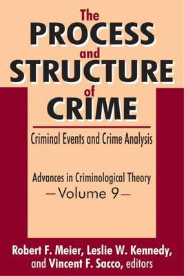 an overview of social structure and jurisprudence Jurisprudence is the study of the phenomenon of law social, historical overview of learning activities.