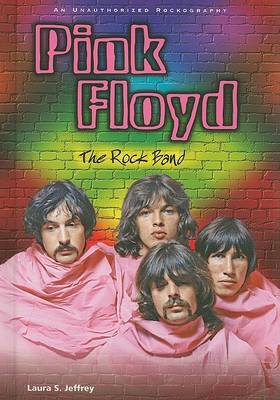 Pink Floyd : The Rock Band