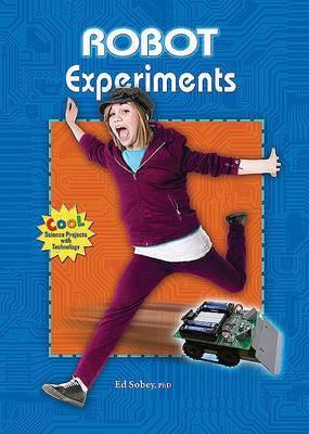 Robot Experiments