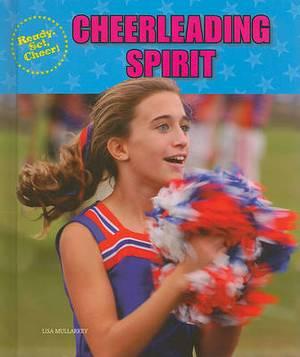 Cheerleading Spirit