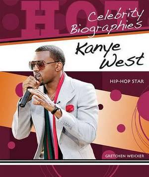 Kanye West: Hip-hop Star