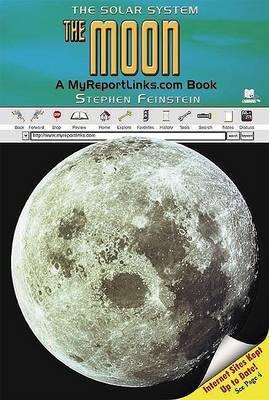 The Moon: A Myreportlinks.com Book