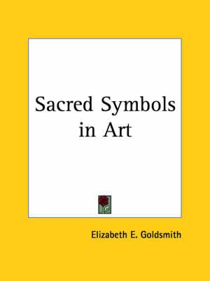 Sacred Symbols in Art (1911)
