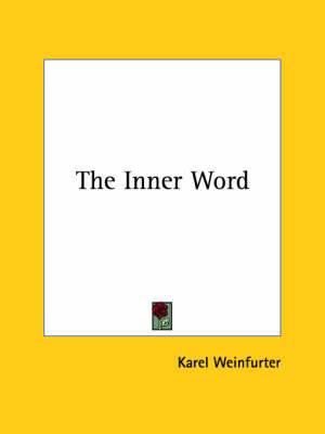 The Inner Word