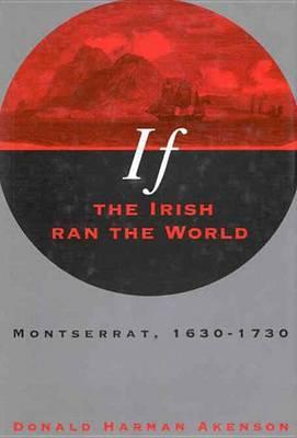 If the Irish Ran the World