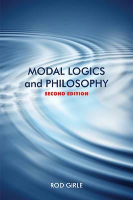 Modal Logics and Philosophy
