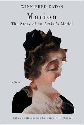Marion: The Story of an Artist's Model