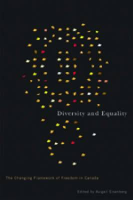 Diversity and Equality: The Changing Framework of Freedom in Canada