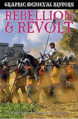 Rebellion & Revolt